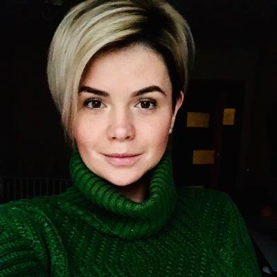 Дарья Сергеева
