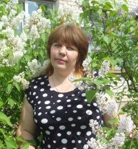 Юлия Максутова, 31 мая , Бологое, id88511087