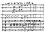 Beethoven. Sinfon