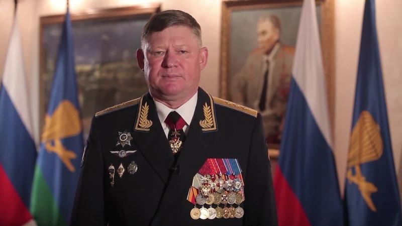 За ВДВ ! , никто, кроме нас! ¦ Russian airborne troops