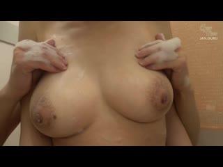 Aoba yuuka [gvg-702](english subtitle){порно,хентай,hentai,porno,javseex,big tits,drama,incest,mother,milf,mature}