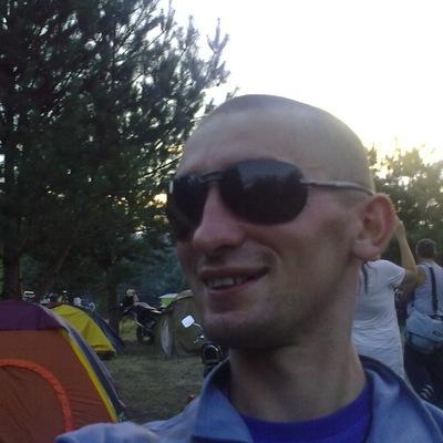 Сергей Мушинський, 22 июля , Славута, id139594304