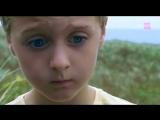 Веснушка Eamon (2009) Ирландия