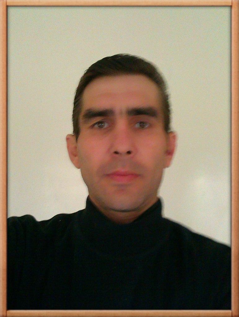 https://pp.vk.me/c413626/v413626294/613/f2UQz4LEDSE.jpg