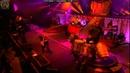 Slipknot KNOTFEST 2014 FULL SHOW HD
