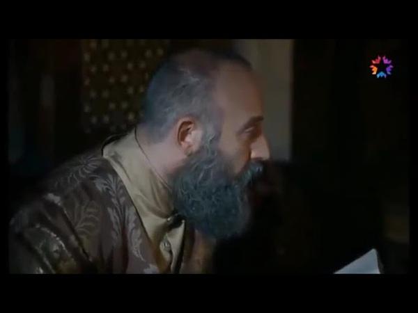 Музыка Ибрагим Паша