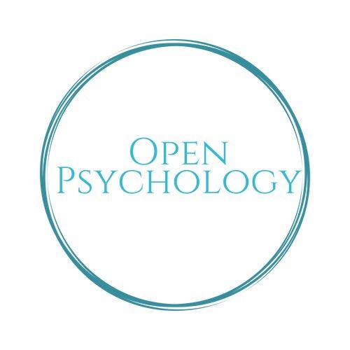 Афиша Самара Open Psychology 2018