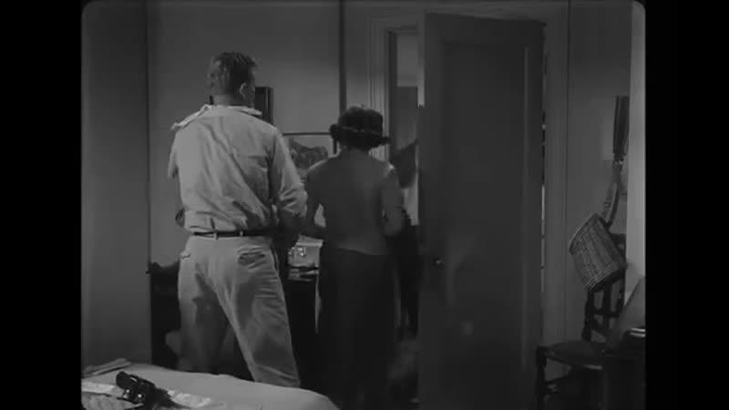 De repente 1954
