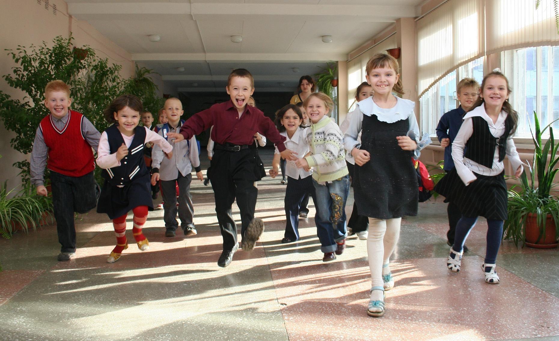 В Карачаево-Черкесии ликвидируют двусменное обучение