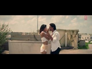 Befikra_FULL_VIDEO_SONG_-_Tiger_Shroff,_Disha_Patani_-_Meet_Bros_ADT_-_Sam_Bombay