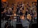 Nikolo Kotzev and The Simphonic Orchestra of the Bulgarian National Radio
