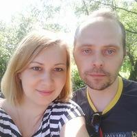 Надежда Илларионова