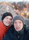 Рустам Прокофьев фото №25
