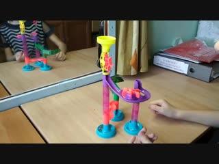 игрушки из Фикс-прайса
