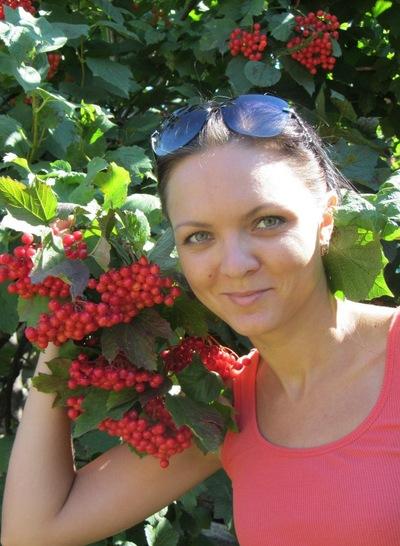 Ирина Мороз, 18 августа , Киев, id12702721