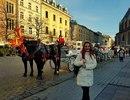 Татьяна Яковлева фото #32