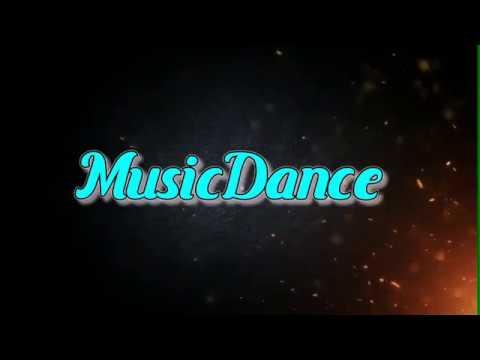 Martik C vs Ночной Beat Mc Yama feat D Base Disco Poppuri Shian Rmx