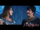 V-s.mobiВидеомикс на индийские клипы с самыми красивыми и обворожительными.mp4