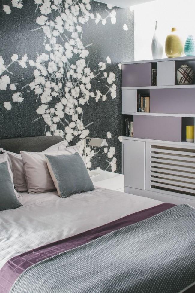 Идеи как спрятать радиатор