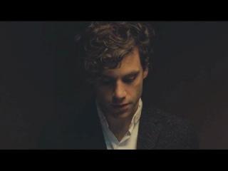 Cadences Obstinées 2013 (Мика в кино!)