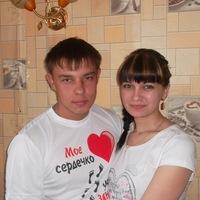 Аватар Сереги Суркова