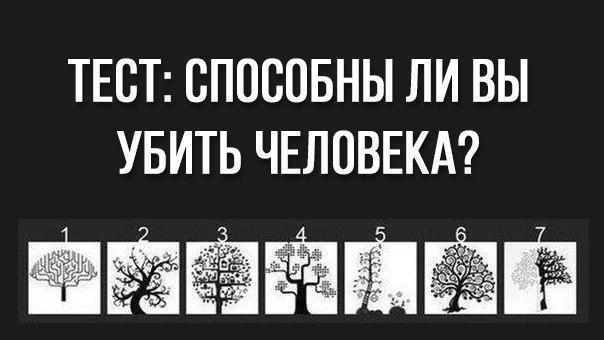https://cs7062.vk.me/c7003/v7003269/e065/v2N0r1GE9o4.jpg