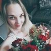 Ксения Редина