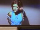 Nora Zehetner - she spies 1.4 Daddys Girl 480 (3)