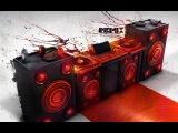 Vocal Circus - Peace Etc (KA4ka Remix)