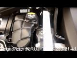 Купить Двигатель Volvo XC60 2.5 T5 B5254T12 Двигатель Вольво ХС60 2.5 2014-2017 Наличие B 5254 T12