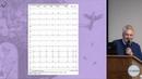 Заключение по холтеровскому мониторированию ЭКГ глазами клинициста