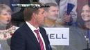 Ak Bars scores 4 straight goals on Ketov 5GM penalty