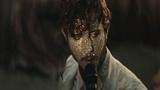Oscar And The Wolf Breathing Astero Remix DVJ GNOM VIDEOEDIT