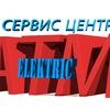 Мульти сервис   atm-electric.ru