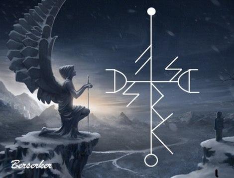 салонмагии - Магические символы. Символика в магии. Символы талисманы. - Страница 9 XlzMqz6ALhA