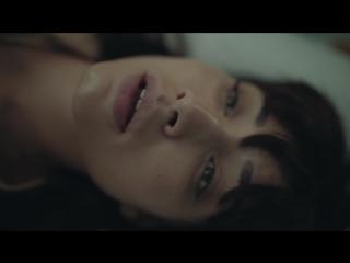 LILY - Лети за мной (Премьера клипа, 2018)_Full-HD.mp4