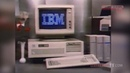 IBM PC (1981) - Video Game Years History