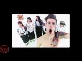 Zdob si Zdub - DJ Василий