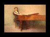 Schubert Symphony No 5, D 485 (Herbert von Karajan Berliner Philharmoniker, 1978)