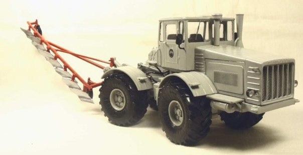 Трактора БУ и новые в городе Нижнем Тагиле