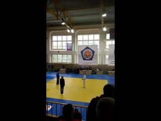 Сергей Львов - Live