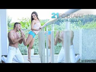 Anita bellini | hd порно русский секс домашнее видео all sex foot fetish hardcore feet blowjob teen brazzers povd porno