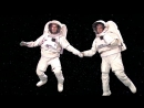 Nasa Shutdown - Saturday Night Live