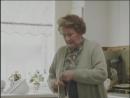 Hetty Wainthropp Investigates 1997 S03E02 Daughter of the Regiment