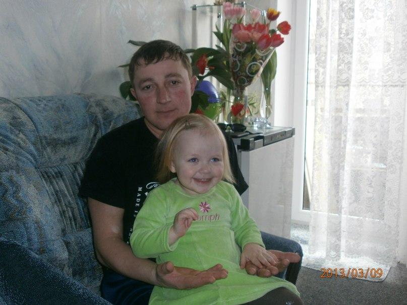 Александр Сидорюк  