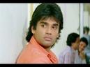 Waqt Hamara Hai Part 4 Of 10 Akshay Kumar Sunil Shetty Superhit Bollywood Movie