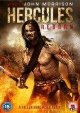 Hercules Reborn<br><span class='font12 dBlock'><i>(Hercules Reborn)</i></span>