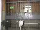 16 мая 2014 Новости Рен ТВ Армавир.