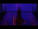 """Josh pan - """"give it to ya"""" (feat. ABRA)(visualizer)"""