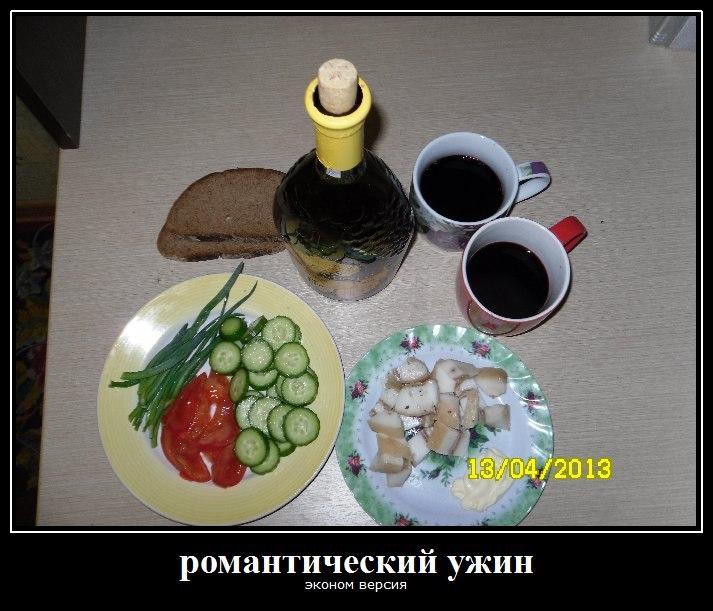 Вакансии в городе александров владимирской области для девушек и женщин же, как